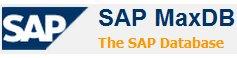 SAP MaxDB