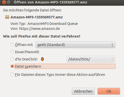 amazon_cloud_player_4
