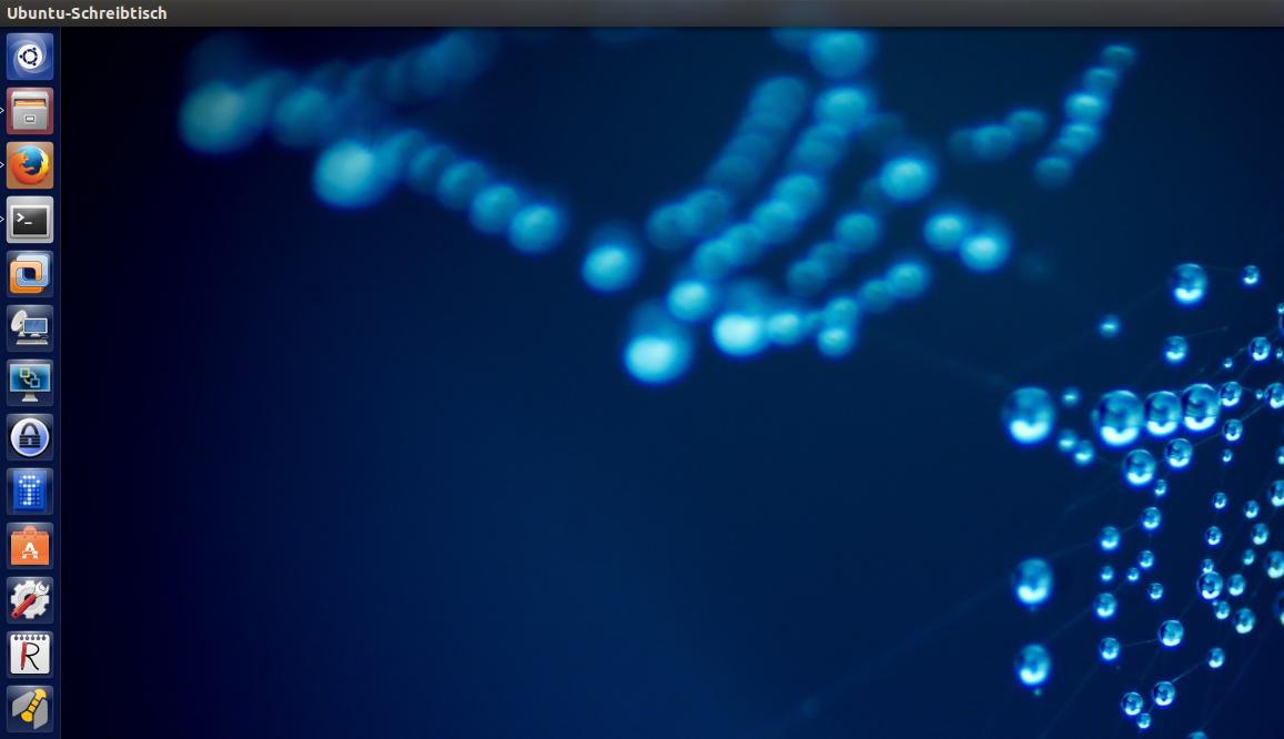 Bildschirmfoto vom 2014-04-30 12:09:05